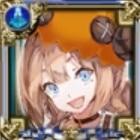 フェスティ【橙の魔女】