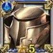 シャール【機械鎧】