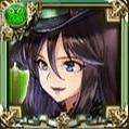 オペラ【戦慄の舞姫】