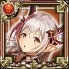 クラリーチェ【魔炎凜姫】
