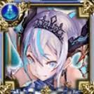 ペトラルカ【極夜の姫君】