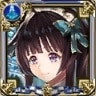 [武勇の花]ハンナ