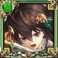 ユーリ【落日の剣妃】