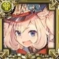 メーリエ【絆の郵便屋】