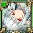 セリポス[儚き翼]
