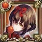ノワール【怪しい林檎】