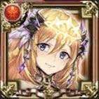 ティアナ【双翼の神子】