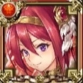 アテナ【約束の女神】