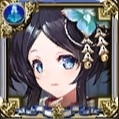 アズサ【破魔の弓手】