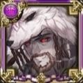ザファル【支配者】