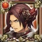 アベル【勇炎の騎士】