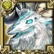 ズラトロク【不滅の山羊】