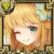 ココノツ【楽園の狐姫】