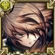 ブレン【焔血の少年】