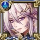ミカエル【愛星の女神】