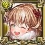 グレーテル【妖精の贈り物】