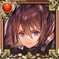 テフレア【篝火の剣聖】