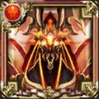 エルピス【天魔の兵器】