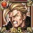ギルザ(火)【傭兵】