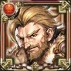 ギルザ【傭兵王】