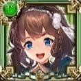 エレノア【無戦有笑の願い】