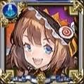 フェスティ【祝杯の覇者】