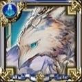 シームルグ【守護鳥】