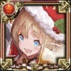 フェスティ【祭典の女王】