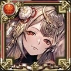エンラ【悠遠の仙女】