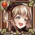 グレーテル【夢見る瞳】