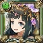 フルート【薫風の女神】