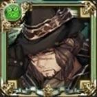 ゼノ【千年の復讐者】