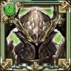 ドラグゼロス【竜騎帝】