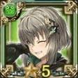 ルゼット【奇跡の少女】