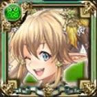 メルトリッテ【爛漫の弓】