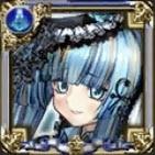 コルネット【旋律藍姫】