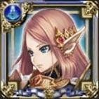 リィンフィリア【蒼の旋風】