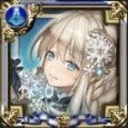 スフィア【破壊の氷剣】