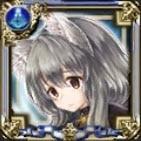 ジル【蟲惑の幼姫】