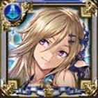 ナディア【澄流の魔女】