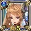 エレナ【拳闘士】