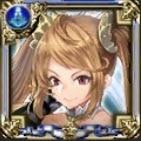 エレナ【一途な拳姫】