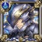 ディートハルト【蒼の剣聖】