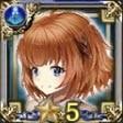 ライラ【凛清の花】