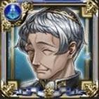 エルホワート【神父の微笑】