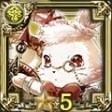 白ウサギ【導き手】