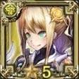 メリッサ【戦旗の女神】
