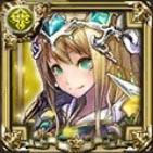 メリッサ【戦場女神】