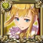 マリステラ【光束の魔女】