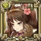 シシル【誑かす者】
